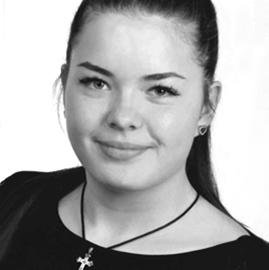 Elisabeth Hvan
