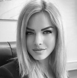 Simona Bučytė